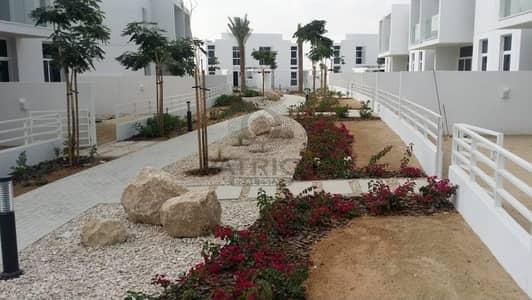 4 Bedroom Villa for Sale in Mudon, Dubai - SEMI DETACHED/4 BEDROOM+MAID/NEAR POOL/HAND OVER DEC 2019