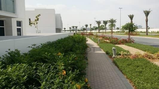 3 Bedroom Villa for Sale in Mudon, Dubai - SINGLE ROW /3 BEDROOM+MAID/READY FOR OCCUPANCY/ ARABELLA 1