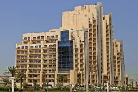 شقة 2 غرفة نوم للبيع في قرية جميرا الدائرية، دبي - Special 2B +Study for sale Manhattan Dubai Jvc RENTED 70K