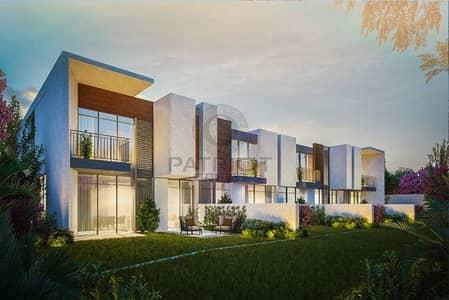 4 Bedroom Villa for Sale in Dubailand, Dubai - ICONIC LOCATION |MIDDLE UNIT |CHEERYWOOD BY MEERAS
