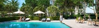 12 BEST INVESTMENT IN DUBAI HILLS| COZY CONTEMPORARY APARTMENT