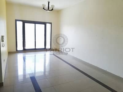 2 Bedroom Flat for Rent in Barsha Heights (Tecom), Dubai - HOT OFFER Next to Metro I Chiller free 2 Bd Apt in72k
