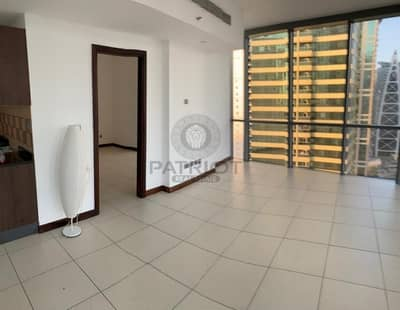 2 Bedroom Apartment for Rent in Jumeirah Lake Towers (JLT), Dubai - Breath taking Lake view 2 BHK INDIGO JLT Metro station..