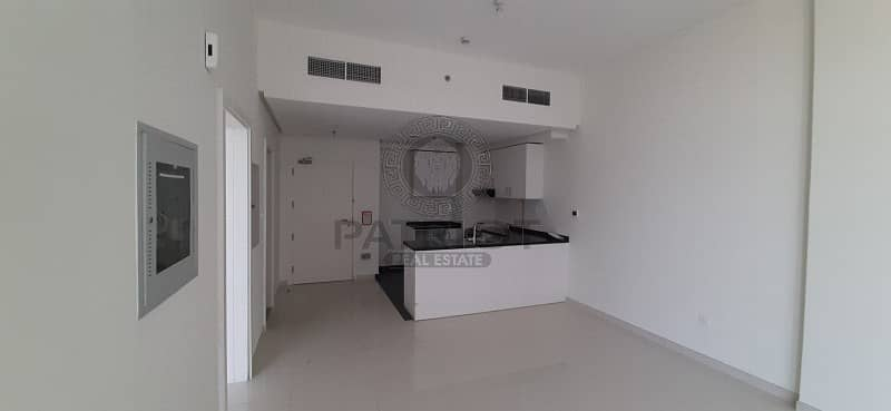 2 Near Exit|1 Bedroom| Pool View | Subject to Availability