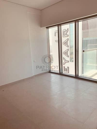 فلیٹ 2 غرفة نوم للبيع في مجمع دبي للعلوم، دبي - SOPHISTICATION AND ELEGANCE|TOP PREMIUM AND PRESTIGE|2BR