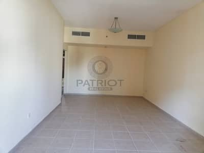 2 Bedroom Apartment for Rent in Barsha Heights (Tecom), Dubai - Next to Metro|Chiller free 2bhk in 71