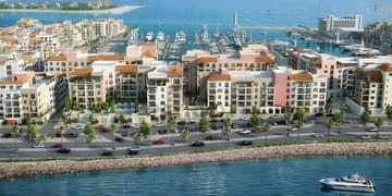 Beachfront Living | Luxurious Townhouses  Sur La Mer