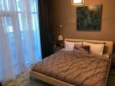 2 Bedroom Flat for Sale in Dubai Marina, Dubai - Pay 30% and Move in 70% in 5 Years Dubai Marina Apartments