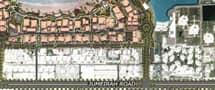 22 Freehold Villas Sur La Mer IBeachfront Living in Jumeirah 1