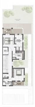 31 Freehold Villas Sur La Mer IBeachfront Living in Jumeirah 1