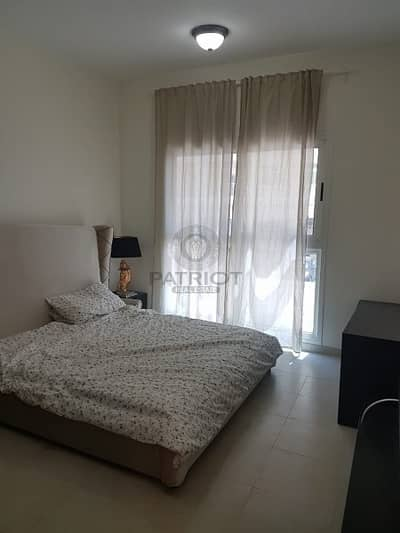 2 Bedroom Apartment for Sale in Liwan, Dubai - Luxurious Best Price 2BR Apartment Ready to move