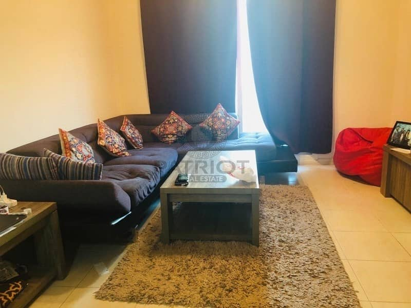 2 Cheapest!!! 1 bed room Apartment in Dubai Silicon Oasis