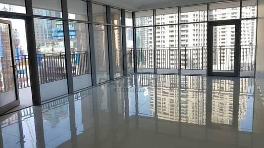 شقة 3 غرف نوم للبيع في وسط مدينة دبي، دبي - 3 Bedroom