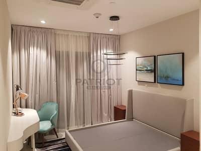 Studio for Sale in Mohammad Bin Rashid City, Dubai - Fully Furnished Studios In Meydan | Best Price