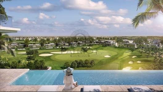 فلیٹ 1 غرفة نوم للبيع في دبي هيلز استيت، دبي - Amazing Payment Plan | Service Charges Waiver