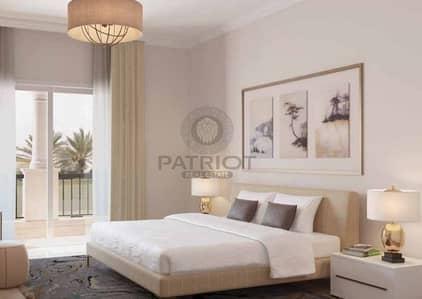 4 Bedroom Villa for Sale in Dubailand, Dubai - Live in your Dream Villa   Affordable Price   Handover Soon
