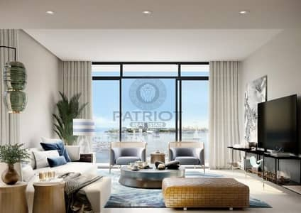 1 Bedroom Flat for Sale in Mina Rashid, Dubai - Waterfront  Apartments in First Free Hold Community Sirdhana
