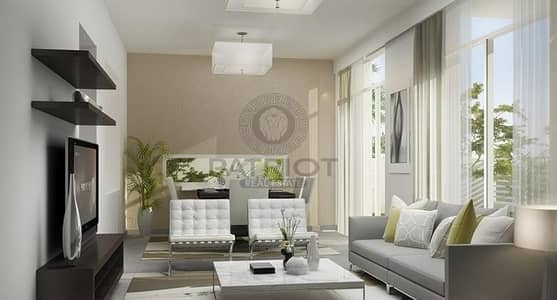 1 Bedroom Apartment for Sale in Mudon, Dubai - Best offer| DLD OFF | Book & Call now for best unit