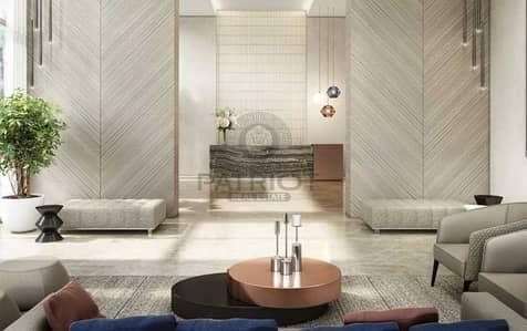 شقة 2 غرفة نوم للبيع في دبي هاربور، دبي - Final Offer on Stunning 2 Bedroom Apartment at Beach Vista