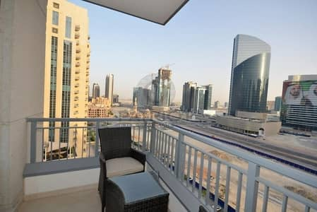 فلیٹ 3 غرفة نوم للبيع في وسط مدينة دبي، دبي - New Iconic location |3 br apt |close to dubai mall