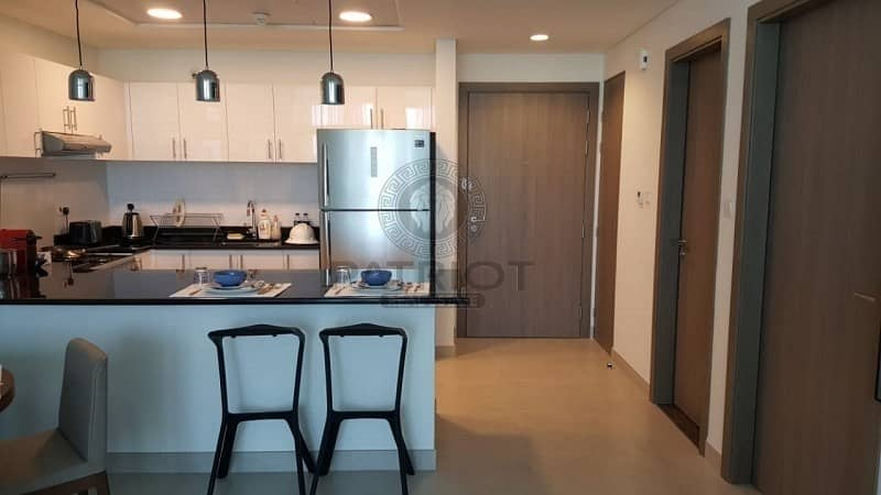 2 Best Investor Deal | Cheapest Studio Available