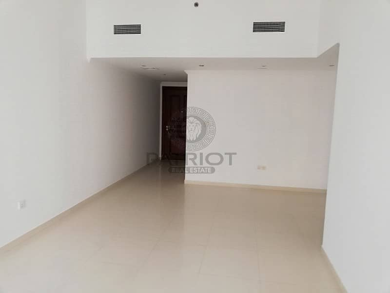 2 Upgraded Chiller free |1 Bedrooms I 65k I Well maintained