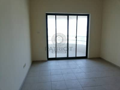 1 Bedroom Apartment for Rent in Barsha Heights (Tecom), Dubai - Chiller free 1 bedroom I cheapest price near metro I 6 cheqs