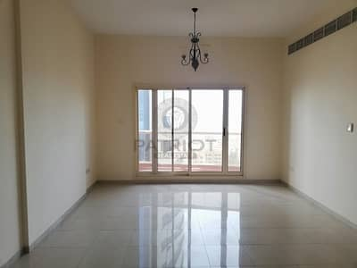 HOT Offer Spacious 2 Bedroom Good Layout  Prime Location