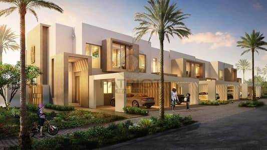 4 Bedroom Villa for Sale in Arabian Ranches 2, Dubai - Free Trip to Turkey  % DLD  10% to Book  3 Years Pyt Plan