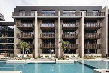 Studio for Sale in Jumeirah Village Circle (JVC), Dubai - Luxurious Apartment in Dubai Belgravia by Ellington