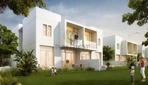 5 Bedroom Villa for Sale in Mudon, Dubai - Best offer Independent 5B Villa in Mudon community