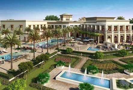 3 Bedroom Villa for Sale in Arabian Ranches 3, Dubai - Arabian Ranches 3 villas for sale in Dubai with post payment