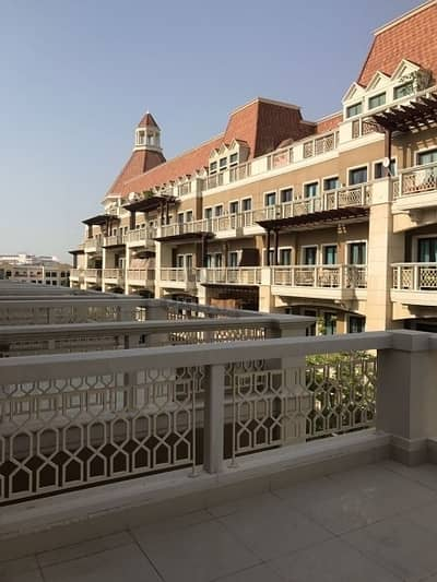4 Bedroom Townhouse for Sale in Jumeirah Village Circle (JVC), Dubai - Offer To Grab 4 Bed+ Maid Townhouse lowest price ever