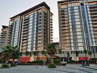 2 Bedroom Apartment for Sale in Bluewaters Island, Dubai - DISTRESS DEAL /5 Yrs POST HANDOVER NO DLD FEE / 3080000