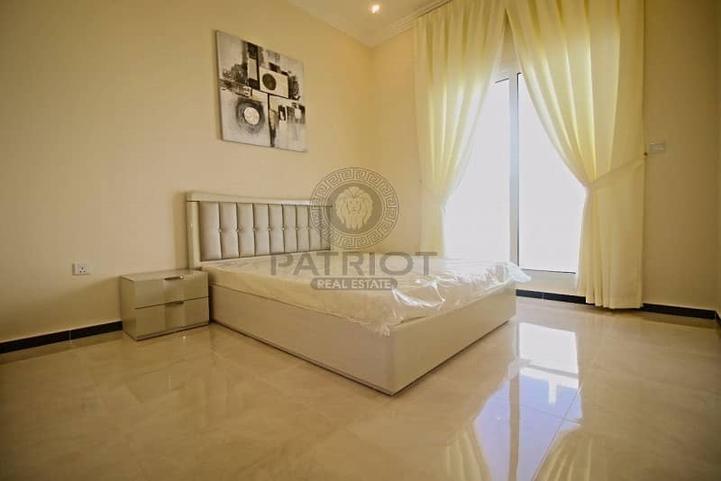 20 Great Investment Opportunity 5 Bed Villa  by Emaar
