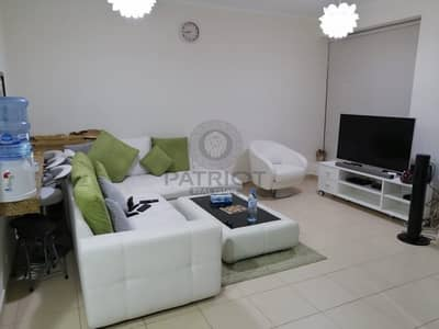 5 Bedroom Townhouse for Sale in DAMAC Hills (Akoya by DAMAC), Dubai - Branded Designer Townhouse l Paramount l Piccadily Green