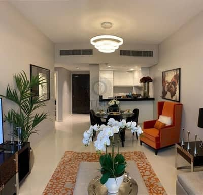 3 Bedroom Flat for Sale in Dubailand, Dubai - Fully Furnished 3 Bed room Residential apartment