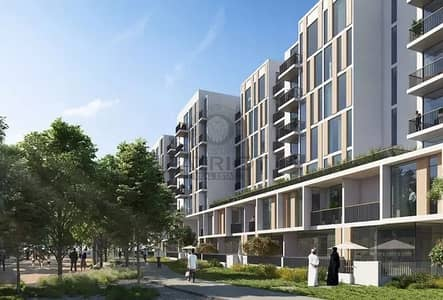2 Bedroom Apartment for Sale in Mudon, Dubai - Best Payment plan offer in Mudon | 100% DLD OFF| Book Now