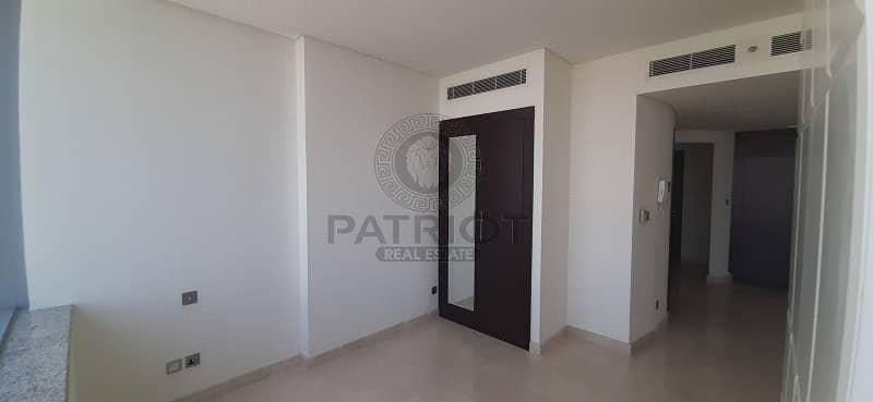 Eid Offer-Studio Apartment Sky Gardens  Limited Offer