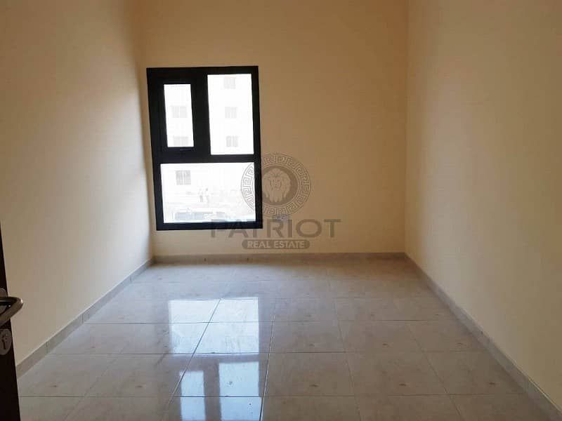 2 Brand New and Year Old Freehold Labor Camps in Jebel Ali