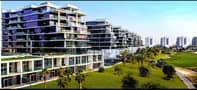 20 Hurry 16% Discount-Own a 2 BHK in Damac Hills Ready to Move