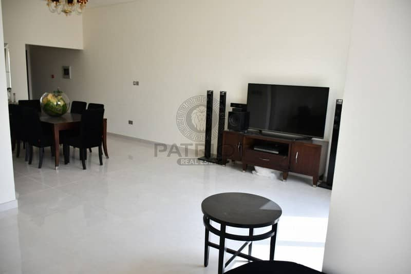 2 Large 3 Bedroom Townhouse in Al Furjan l Ready to move in