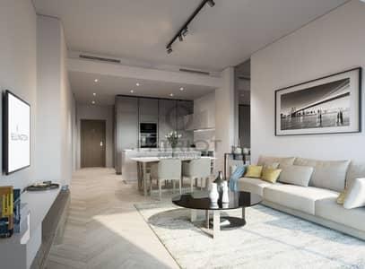 2 Bedroom Flat for Sale in Nad Al Sheba, Dubai - PRE LAUNCH OFFER 2 BHK IN MEYDAN-PAYMENT PLAN 50/50