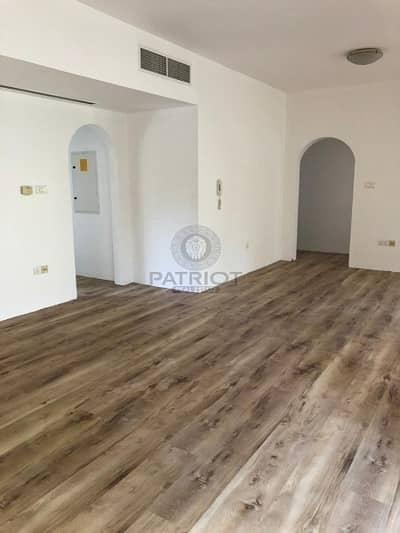 2 Bedroom Villa for Rent in Al Sufouh, Dubai - Fully Renovated 2BR Villa in Al Sufouh Near Dubai College