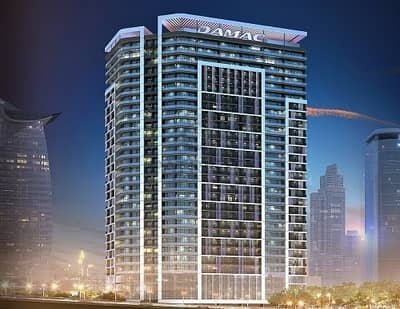 1 Bedroom Apartment for Sale in Business Bay, Dubai - Fantastic Cheapest 1BED ROOM in Business buy