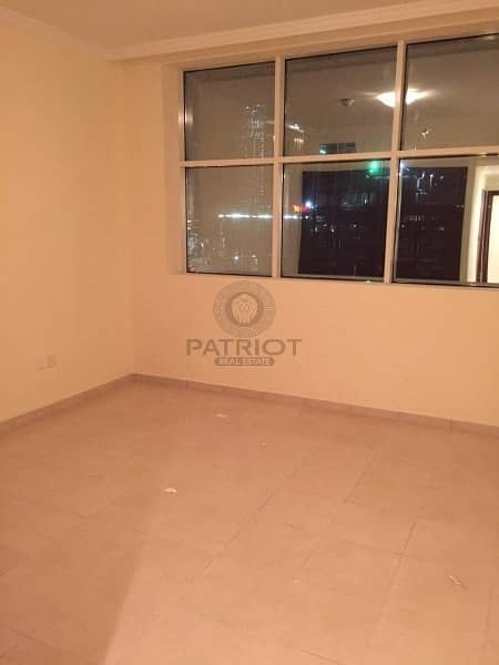 14 Amazing 1 BR in Downtown Burj Al Nujoom for the rent