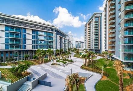 2 Bedroom Apartment for Sale in Bluewaters Island, Dubai - BUILDING 9|0 Commission|Brand New|Harry UP!