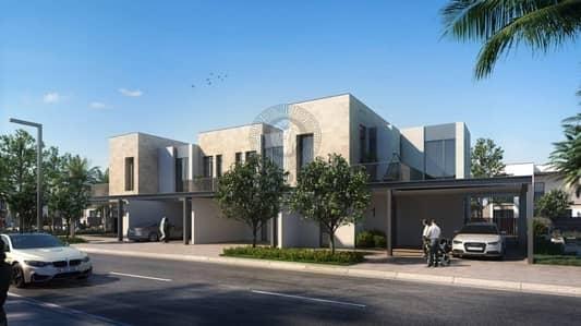 فیلا 3 غرفة نوم للبيع في المرابع العربية 3، دبي - Arabian Ranches III | 5% to Book & Premium location