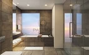 2  LUXURIOUS PENTHOUSE  PANORAMIC SEA VIEW  BOOK NOW