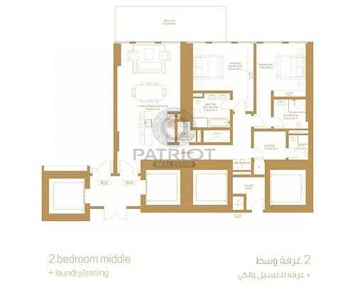 17  LUXURIOUS PENTHOUSE  PANORAMIC SEA VIEW  BOOK NOW